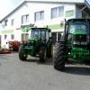 APROFI AGROSTAR
